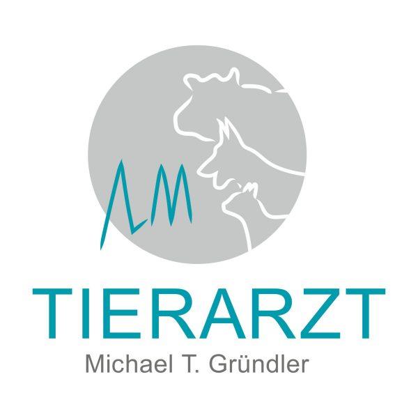 Logo_Gründler-rand.jpg